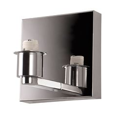 Uberhaus 3 Light Vanity Fixture From Rona 54 99 Bathroom Pinterest Wall Mount Vanities
