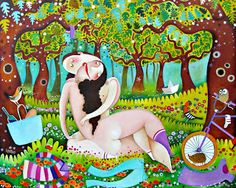 leandro lamas http://leandrolamas.blogspot.com.es/?m=0