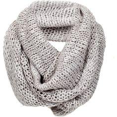 scarves | Tumblr