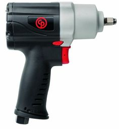 Save $ 167.51 order now Chicago Pneumatic CP7729 Ultra Duty 3/8-Inch Composite I