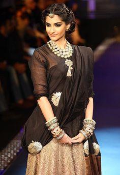 Big Indian Wedding - Google+