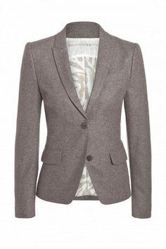 DRYKORN women s blazer Blazer Dress, Coat Dress, Blazer Suit, Blazers For  Women, 050d76e94a