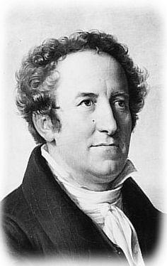 Johann Michael Vogl (1768–1840)