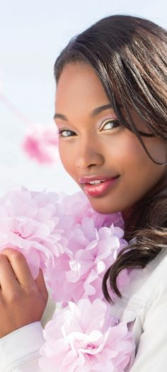 Get this look and many more looks from MARY KAY! Your way to #beautiful! #MaryKayAtPlay https://www.marykay.com/LaShon