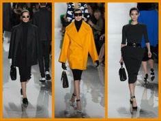 michael-kors-women-2013-fall-winter-collection