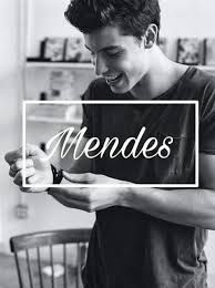Resultado de imagen para shawn mendes iphone wallpaper tumblr