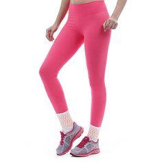t�nis asics gel spree feminino - preto e rosa largo