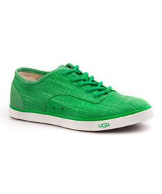 c516dc52e85 7 Best summer shoes images in 2014   Summer Shoes, Chuck Taylors ...