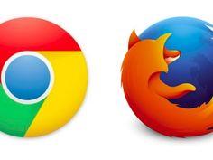 Usi FireFox o Chrome come browser per navigare sul web? Prima di tutto complimenti per la scelta, si hai scelto due dei migliori software, ma lo sai che con questi due programmi hai la possibilità di salvare (e quindi anche di esportare) le password che utilizzi per i tuoi vari account?