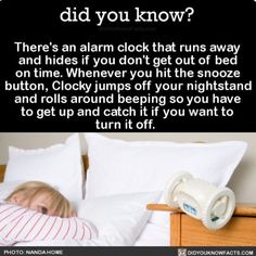 Image result for funny image hitting snooze