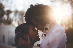 Check out the work of this wedding photographer on Shotkit today: https://shotkit.com/kiyah-crittendon/?utm_campaign=coschedule&utm_source=pinterest&utm_medium=Shotkit&utm_content=Kiyah%20Crittendon