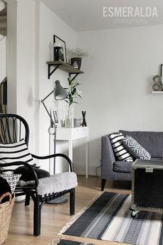 Ikea Storsele
