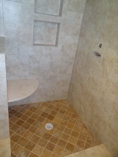 Perfekt Bathroom Tile Patterns Design, Pictures, Remodel, Decor And Ideas
