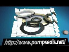 Most advanced pump seal technology, the latest in field proven design and when working with an outside sales force there is hands on technical support.  Buy Online http://www.pumpseals.net &  http://www.mechanicalseals.net