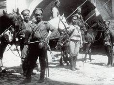 Золотой век России (1880-1940) : Photo