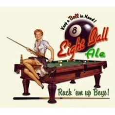 http://img0016.popscreencdn.com/103113440_eight-ball-pool-ale-beer-by-pin-up-eureka-lake-studios-.jpg