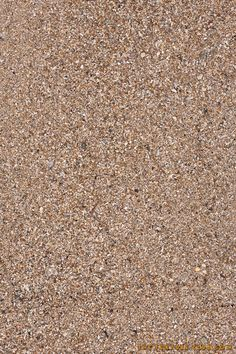 Beach sand texture for Chinese themed bathroom floor Floor Texture, 3d Texture, Tiles Texture, Natural Texture, Tile Patterns, Textures Patterns, Sand Floor, Texture Mapping, Photoshop