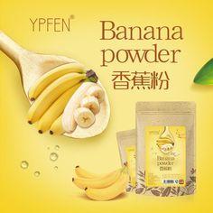 YPFEN Quality Export Level of Solid Beverage of Banana Powder Milk Tea Raw Materials Banana Powder Banana Powder, Pu Erh Tea, Tea Powder, Chinese Tea, Powdered Milk, Tea Cakes, Milk Tea, Raw Materials, Tea Set