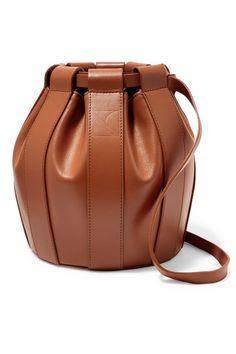 Kattee Women's Genuine Leather Handbags Shoulder Tote Organizer Top Handles Crossbody Bag Satchel Designer Purse (Sorrel) – The Fashion Mart Popular Handbags, Trendy Handbags, Cute Handbags, Cheap Handbags, Purses And Handbags, Luxury Handbags, Popular Bags, Hobo Handbags, School Handbags
