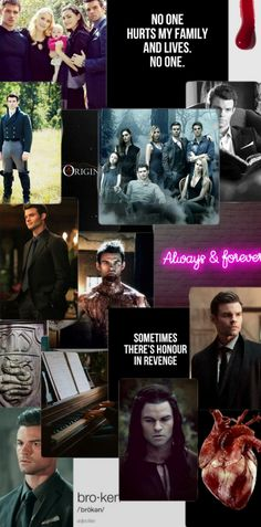 Elijah Vampire Diaries, Vampire Diaries Memes, Vampire Diaries The Originals, Elijah The Originals, Vampire Daries, Vampire Diaries Wallpaper, Stranger Things Aesthetic, Daniel Gillies, Jamie Fraser