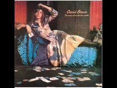 «oh, by jingo»  Io comincio con David Bowie. #Buongiorno