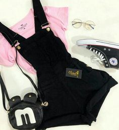 Really Cute Outfits, Cute Teen Outfits, Cute Comfy Outfits, Teenager Outfits, Swag Outfits, Outfits For Teens, Pretty Outfits, Stylish Outfits, Girls Fashion Clothes