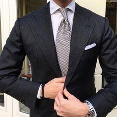 suit   www.violamilano.com