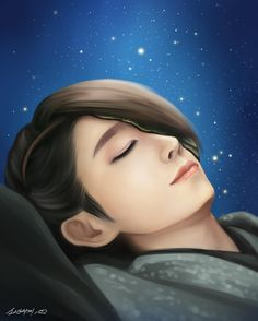 """Lee Joon Gi """"Scarlet Hearts"""""""