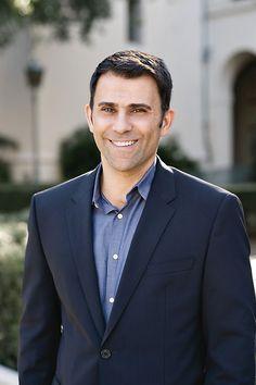 Business Portraits | Corporate Headshots | Los Angeles | FotoNuova