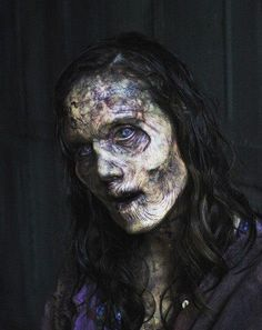The Walking Dead http://bestonlinedealsnow.myshopify.com/collections/the-walking-dead