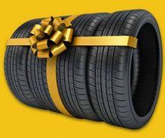 Gagnez un des 4 ensembles de pneus au choix Belt, Accessories, Women, Automobile, Belts, Jewelry Accessories