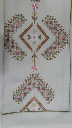 Isntagram(nakisaskim)