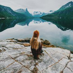 """""""Одно слово может изменить твое решение. Одно чувство может изменить твою жизнь. Один человек может изменить тебя""""  © Конфуций"""