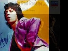 Little Red Rooster / Rolling Stones