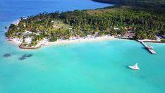 Vår Stora Reseguide till den Lilla ön Tobago - DISCOVERING THE PLANET