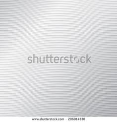 Facette Texture photos, Photographie Facette Texture, Facette Texture images : Shutterstock.com Letter Board, Images, Lettering, Texture, Photos, Veneers Teeth, Photography, Surface Finish, Calligraphy
