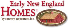More Than 100 Early New England Homes By Country Carpenters Old House Journal ! Early New England Homes by Country Carpenters New England Homes, New England Style, Custom Woodworking, Woodworking Projects Plans, Primitive Dining Rooms, House Journal, House Ideas, Post And Beam, Shed Plans