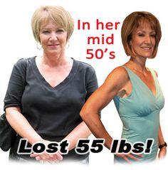 Figure shows jennifer hudson weight loss commercial i believe ginseng