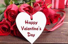 Valentines Day HD Wallpaper Background
