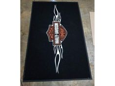 Branded Entrance Mats and Welcome mats | Marketing and Advertising | Findall Classifieds South Africa Entrance Mats, What To Sell, Free Classified Ads, Welcome Mats, Graphic Design Services, Creative Studio, Custom Logos, Things To Buy, Service Design