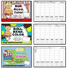 Helping students learn sight words in the classroom. Teacher friendly materials for the whole class to enjoy! Teacher Blogs, Teacher Resources, School Resources, Sight Words, Fun Classroom Activities, Classroom Tools, Dolch Word List, Word Ladders, Balanced Literacy