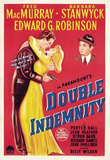 double indemnity poster | 936full-double-indemnity-poster.jpg