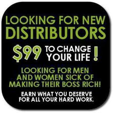 Start today! www.Funwrapparties.com www.YourBodyWrapBiz.com #shrink #freedom #debtfree #weightloss #health #fitness #gym #wealth #skinny #bride #beach #workfromhome #money #opportunity #ripped #mommies #itworkswraps #bodywraps #loseweight #loseinches #love #picoftheday #girl #man #fashion #instantresults #itworksboom #free #giveaway   Email me at Susiereel2761@Gmail.com or call me at 615-414-0298... if you want to enter to win a FREE WRAP come check out the Giveaway at the top at…