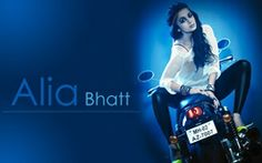 malhotra student of the year wallpaper wallpapers mark hd wallpapers ...