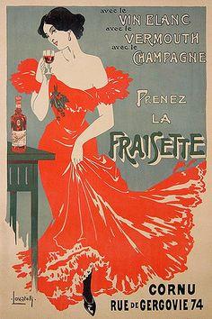 prenez la Fraisette | Flickr - Photo Sharing!