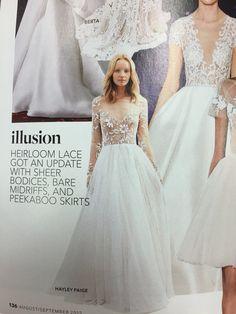 Leeds farm wedding dresses