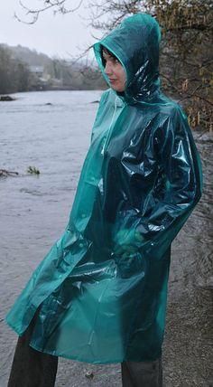 Raincoats For Women Christmas Gifts Vinyl Raincoat, Plastic Raincoat, Pvc Raincoat, Hooded Raincoat, Green Raincoat, Raincoat Jacket, North Face Rain Jacket, Rain Jacket Women, Raincoats For Women