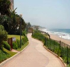 The promenade - Umhlanga Rocks . Time For Africa, Out Of Africa, Travel Around The World, Around The Worlds, South Afrika, Namibia, Kwazulu Natal, Beach Holiday, Countries Of The World