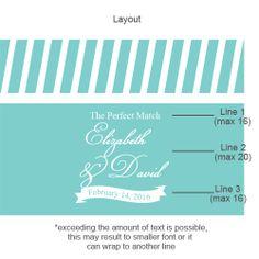 Stripes & Banner Per