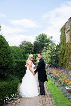 The 22 Best Weddings At Hall Place Images On Pinterest
